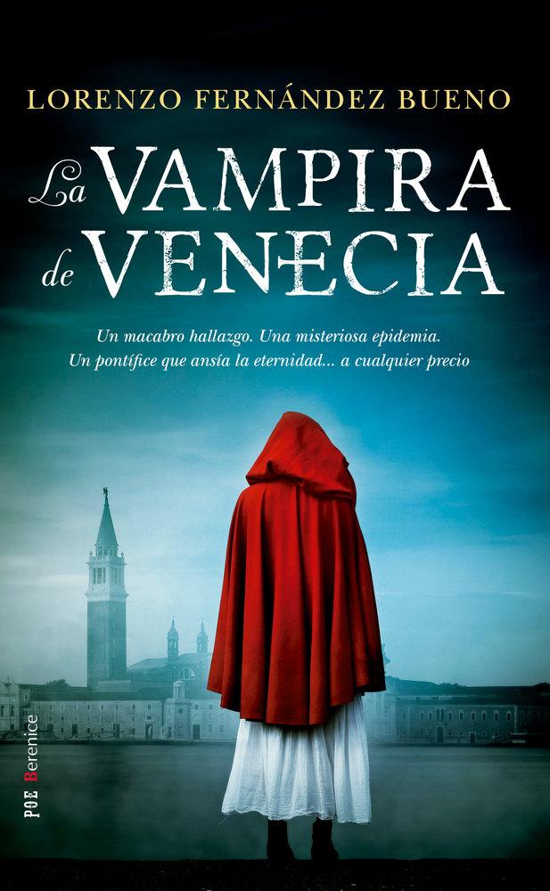 Vampira de venecia,la