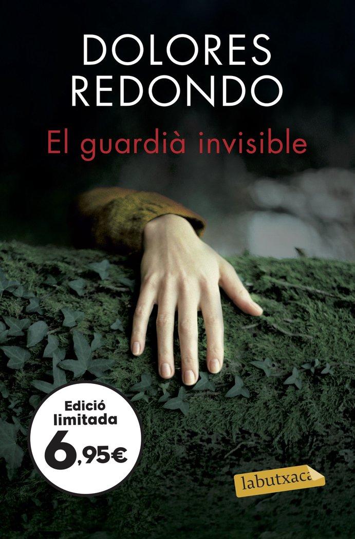 El guardia invisible