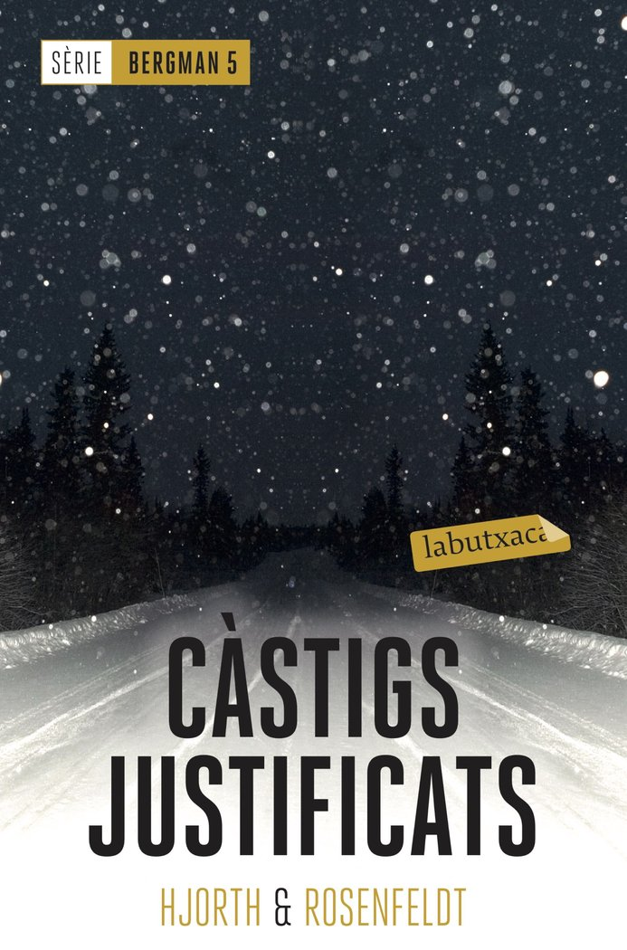 Castigs justificats
