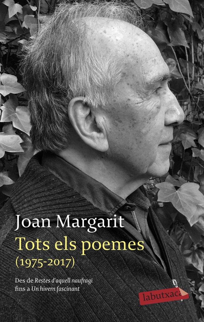 Tots els poemes 1975-2017