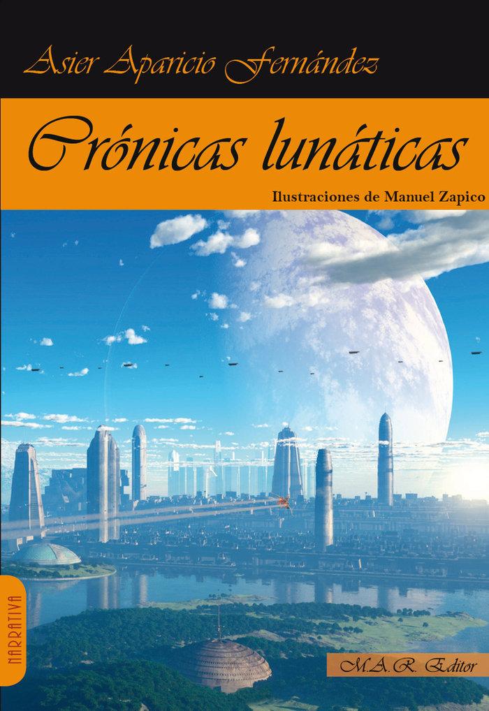 Cronicas lunaticas