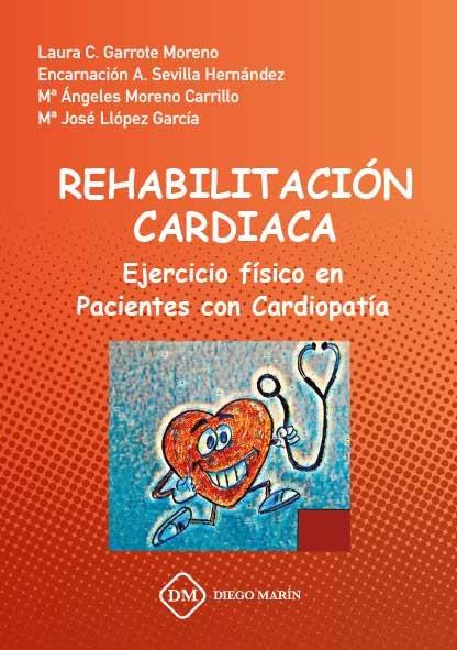 Rehabilitacion cardiaca: el ejercicio fisico en pacientes co