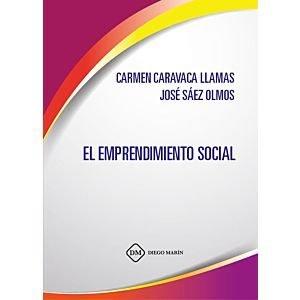 Emprendimiento social,el