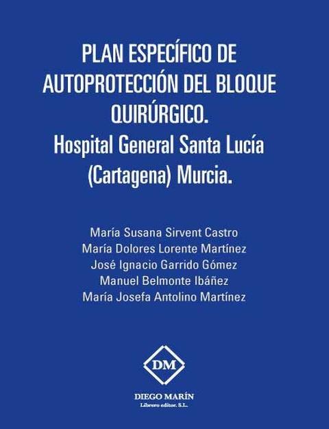 Percepcion de los riesgos biologicos en el entorno quirurgic