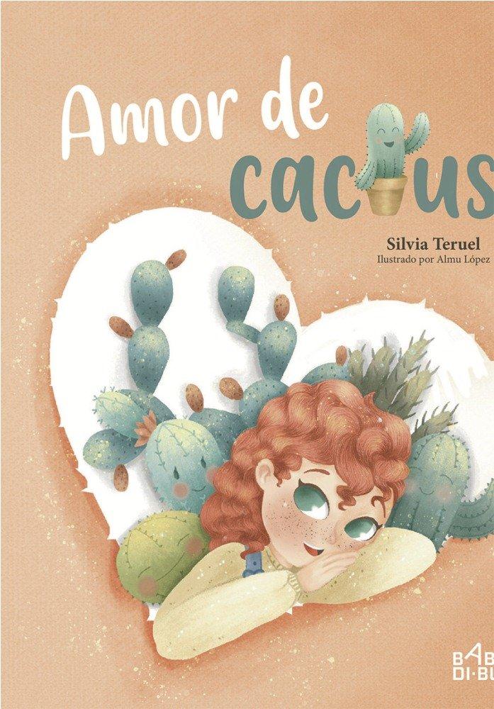 Amor de cactus