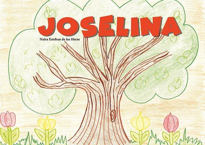 Joselina