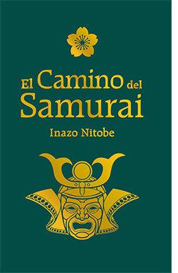 Camino del samurai,el