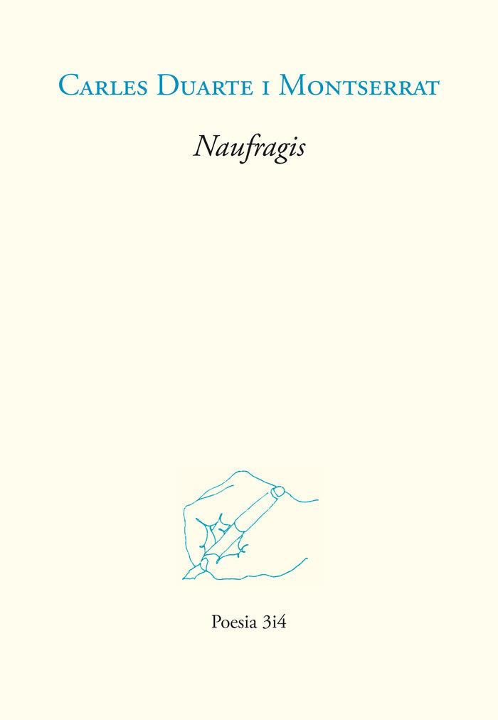 Naufragis catalan