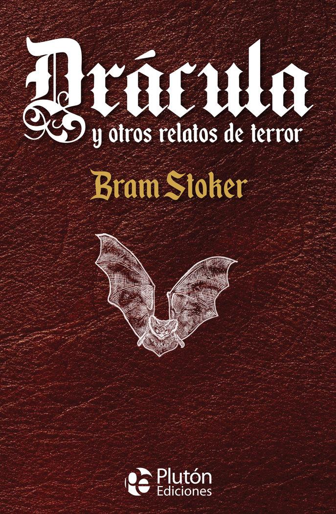 Dracula y otros relatos de terror