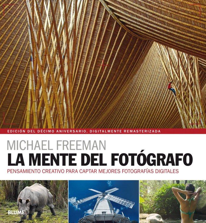 Mente del fotografo (2018),la