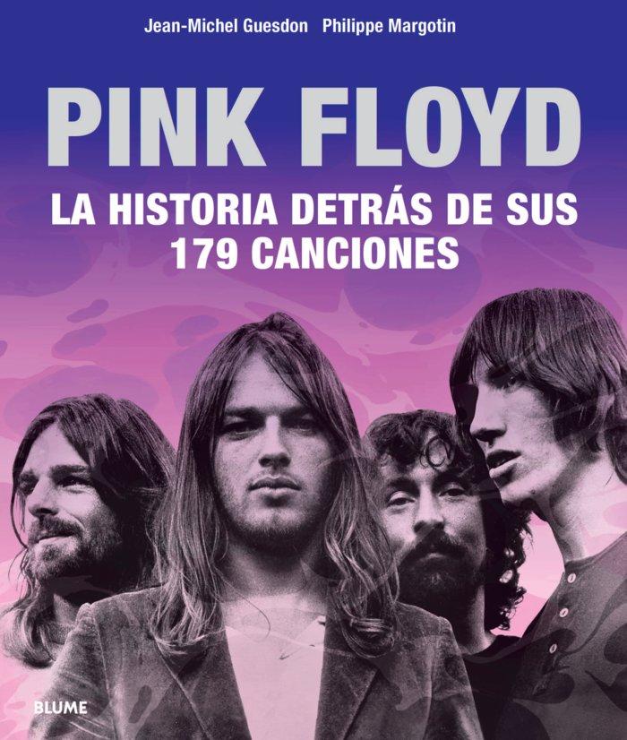 Pink floyd (2018)