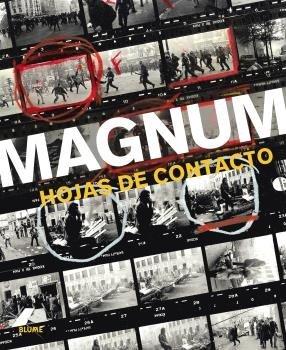 Magnum (2018)