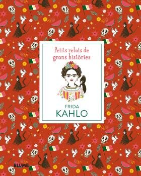 Frida kahlo catalan