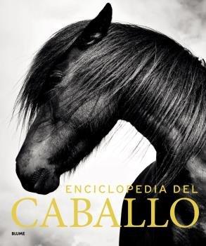 Enciclopedia del caballo 2019