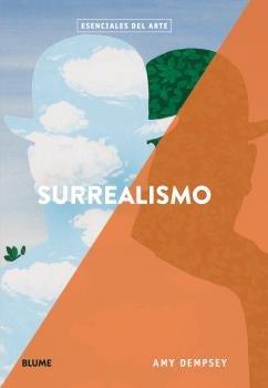 Esenciales arte. surrealismo