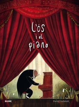 L'os i el piano (2019)