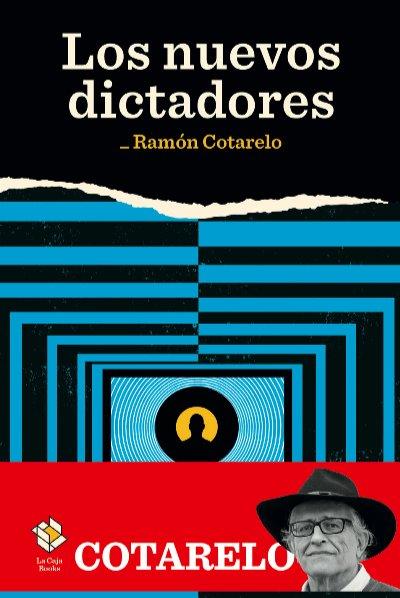 Nuevos dictadores,los