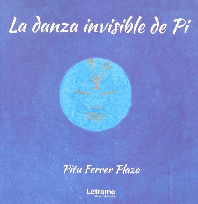 Danza invisible de pi