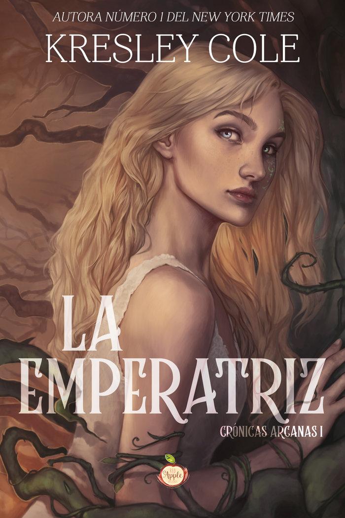 Emperatriz,la