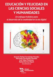 Educacion y felicidad en las ciencias sociales y humanidade