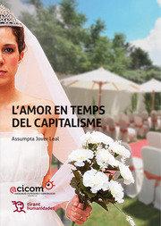 L'amor en temps del capitalisme
