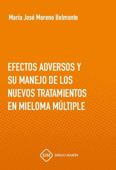 Efectos adversos y su manejo de los nuevos tratamientos en m