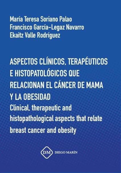 Aspectos clinicos, terapeuticos e histopatologicos que relac