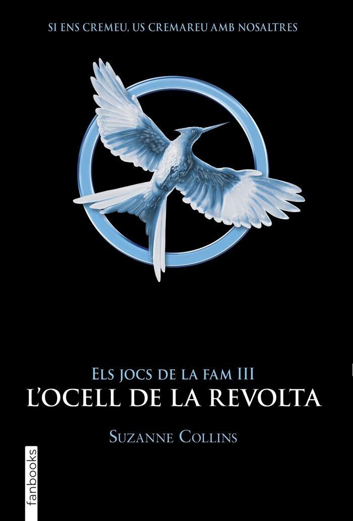 Jocs de la fam iii locell de la revolta rell nou cod,el