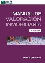 Manual de valoracion inmobiliaria 2'ed
