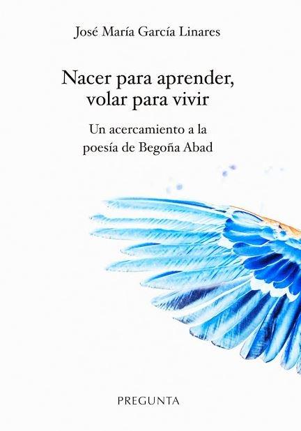 Nacer para aprender, volar para vivir. un acercamiento a la