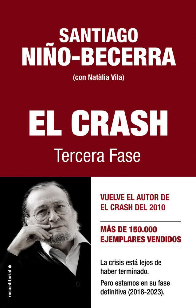Crash 3.0,el