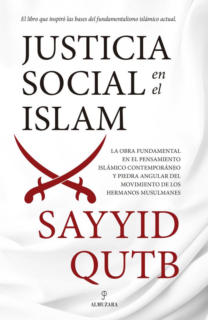 Justicia social en el islam ne