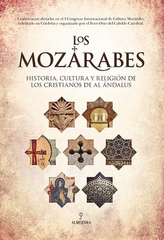 Mozarabes, los