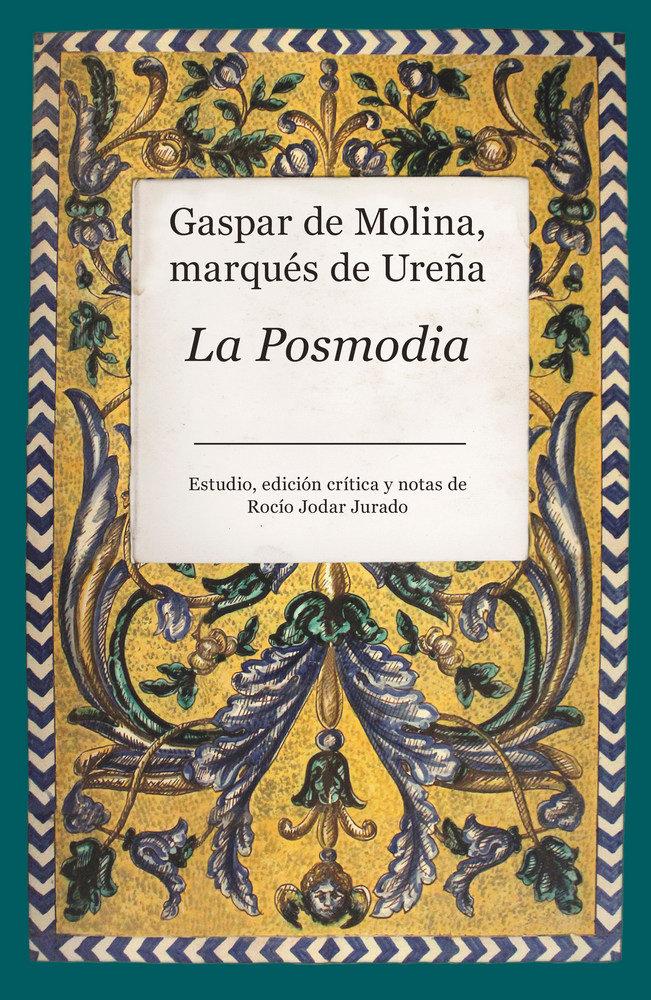 Posmodia,la