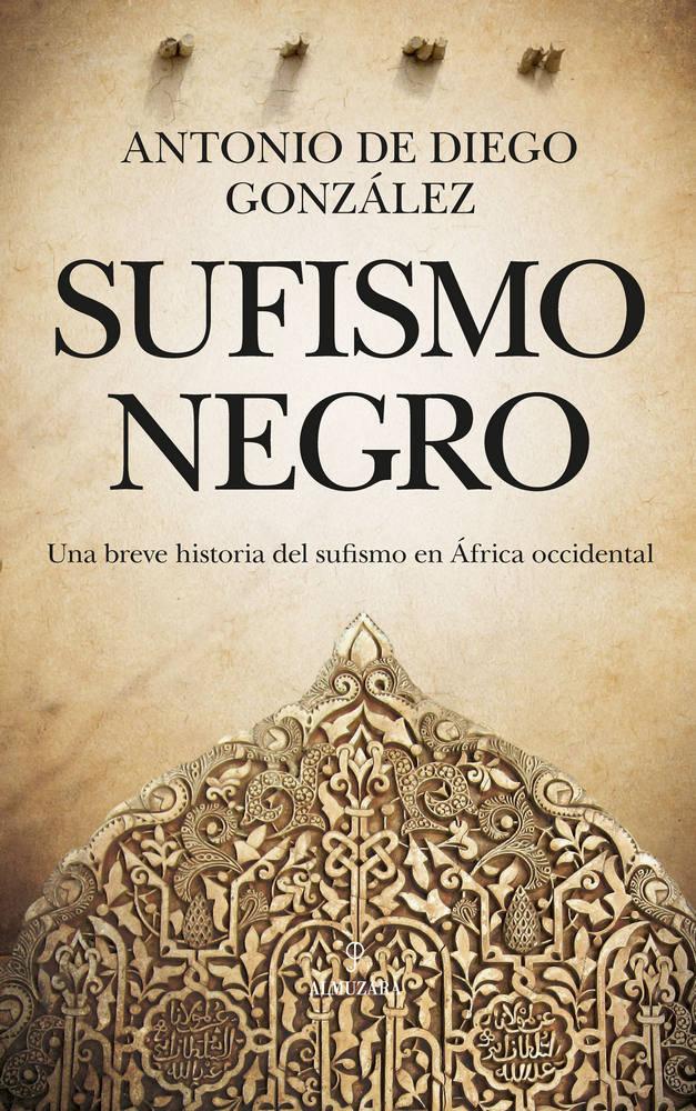 Sufismo negro