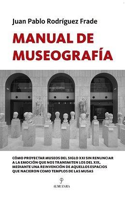 Manual de museografia