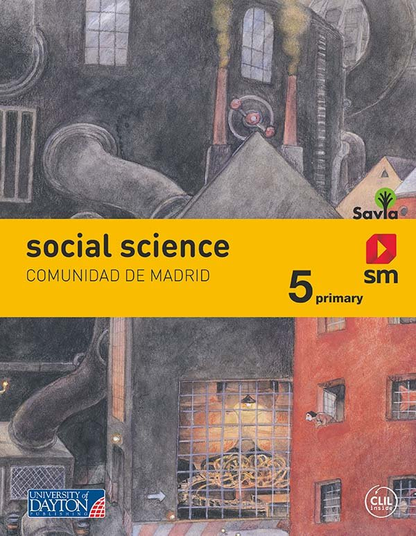 Social science 5ºep madrid 19 mas savia