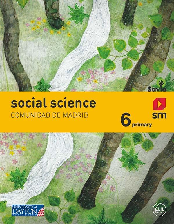 Social science 6ºep madrid 19 mas savia