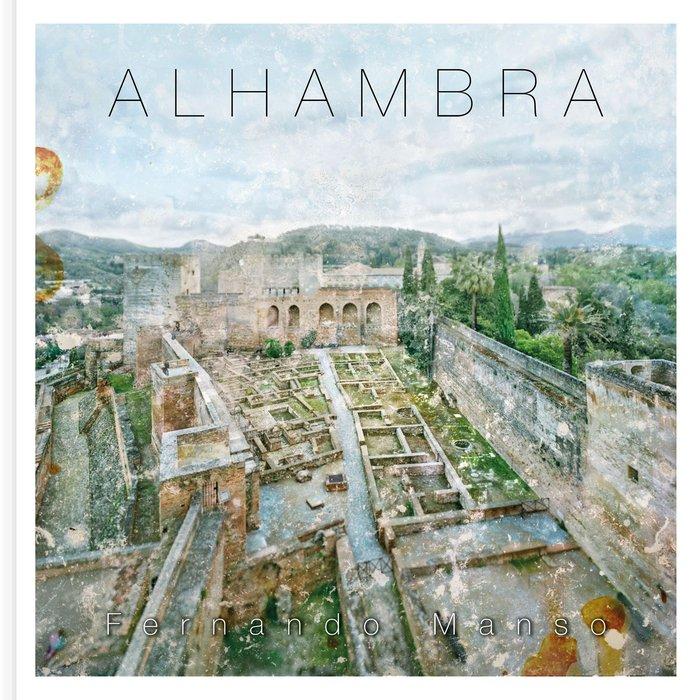 Alhambra,la