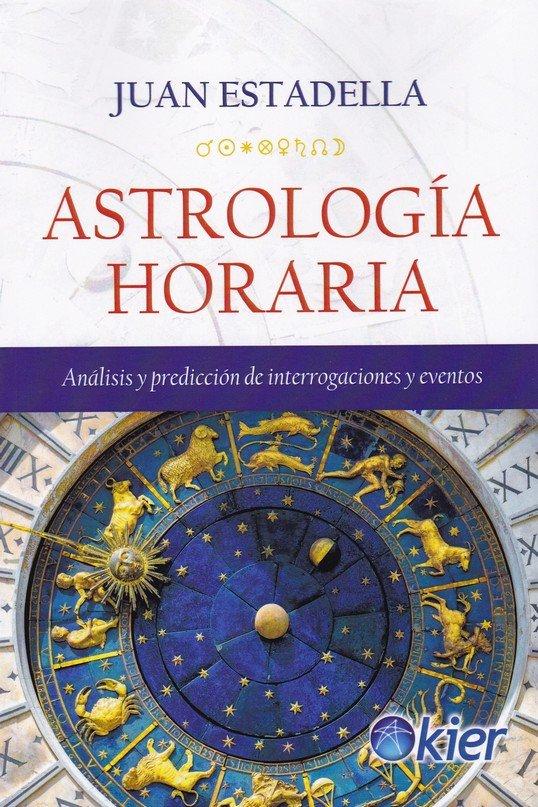 Astrologia horaria