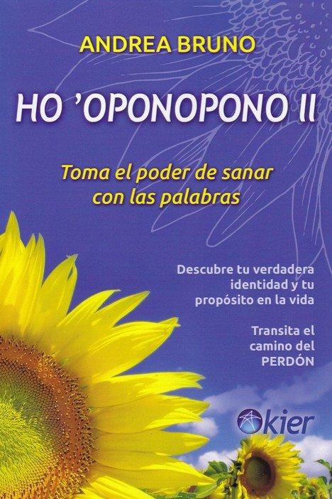 Hooponopono ii