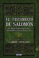 Testamento de salomon,el