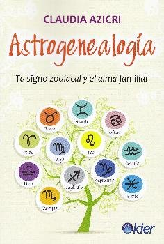 Astrogenealogia