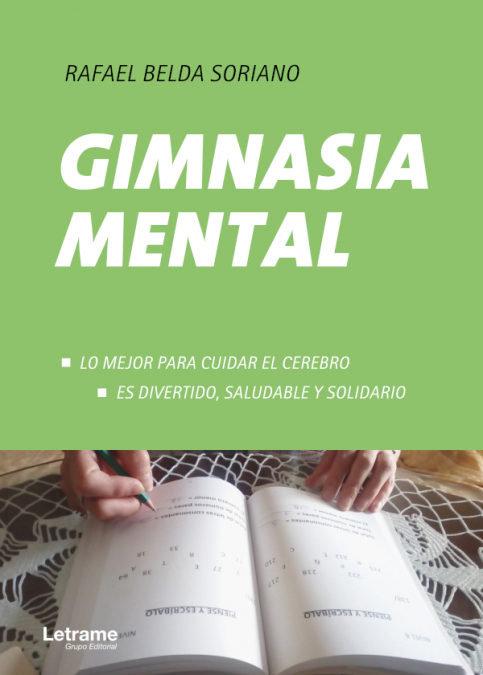 Gimnasia mental para evitar el alzheimer