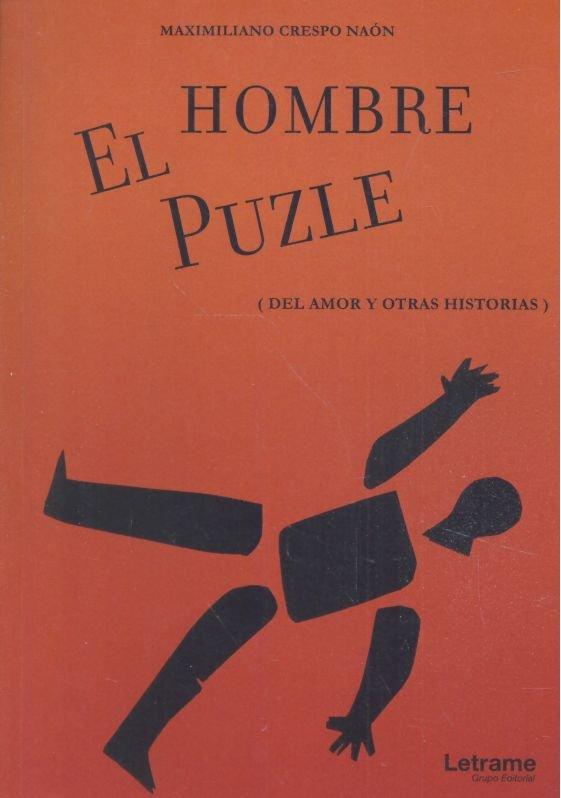 Hombre puzle
