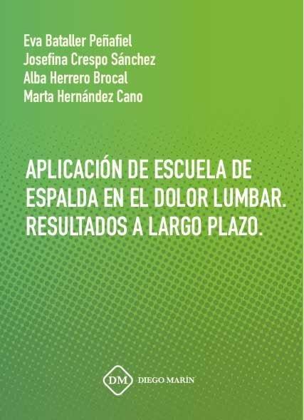 Aplicaciones del suero de cordon umbilical como tratamiento
