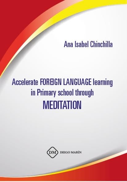 Accelerate foreign langauage learning in primary school thro