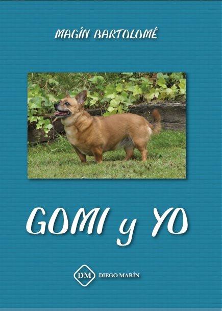 Gomi y yo