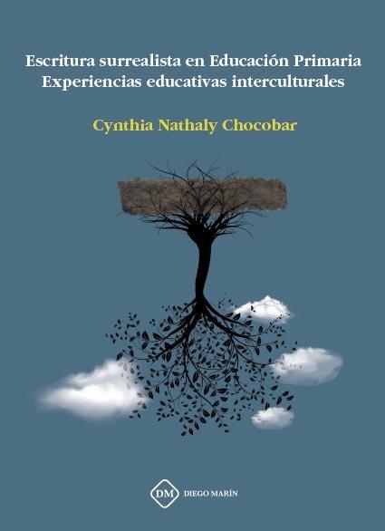 Escritura surrealista en educacion primaria experiencias edu