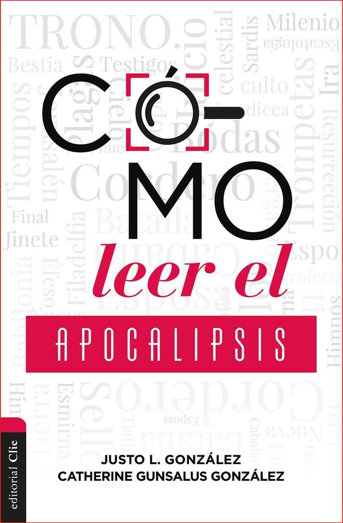 Como leer el apocalipsis